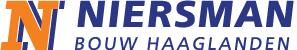 niersman-haaglanden-zonder-bv-logo-liggend-regel