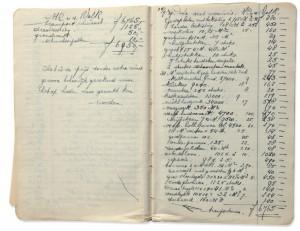 niersman-historie-1863-heden-10