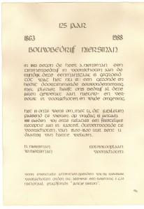niersman-historie-1863-heden-12