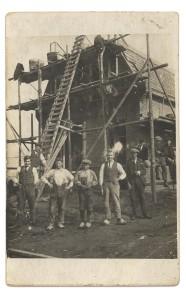 niersman-historie-1863-heden-5