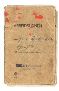 niersman-historie-1863-heden-7