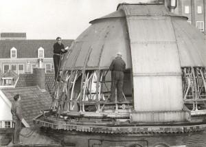 niersman-historie-1863-heden-9